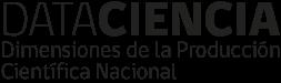 Perfil Data Ciencia Universidad de Tarapacá